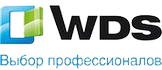 wds-logo.png